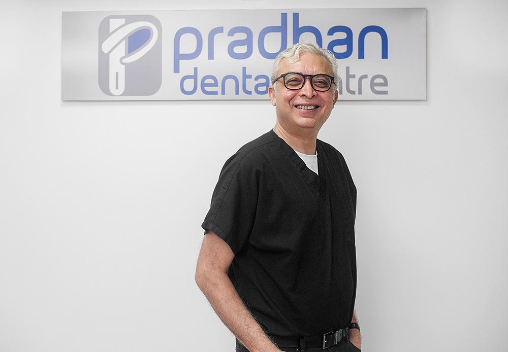 dr-suchetan-pradhan