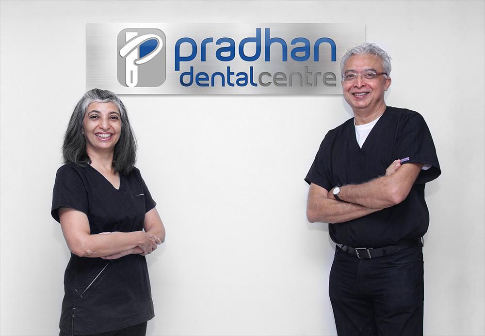about-dr-shalini-suchetan-pradhan-images