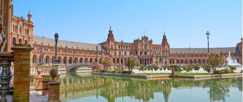 80 Congreso Mundial de Farmacia y Ciencias Farmacéuticas de la FIP. Sevilla, España
