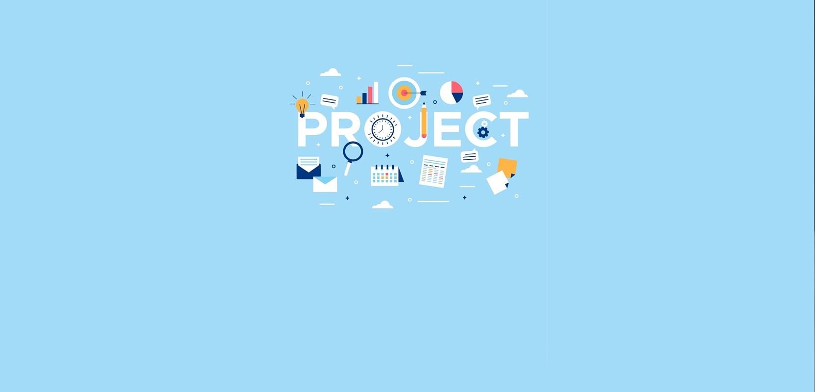 Matrícula abierta Curso virtual Formulación y ejecución de proyectos de intervención farmacéutica.
