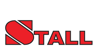 Pro-Stall Auto Glass Repair and Replacement