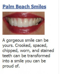 The Dental Warrior - Facebook Ads