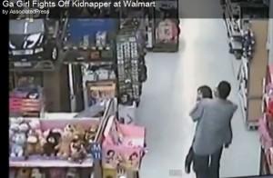 child-abduction-walmart
