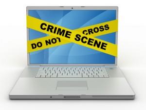 crime-scene-computer