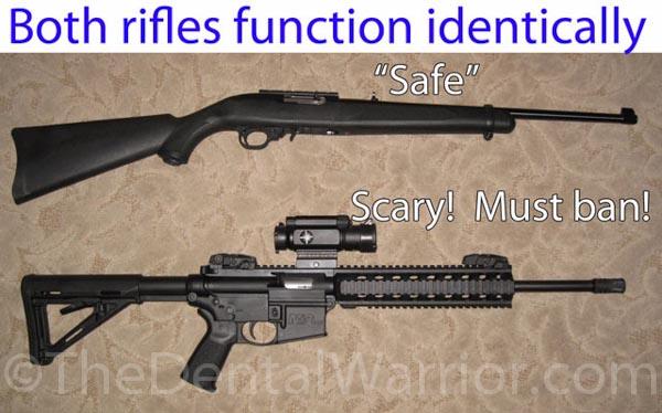 Ban-scary-guns!