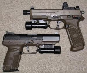 Choosing a gun-0002