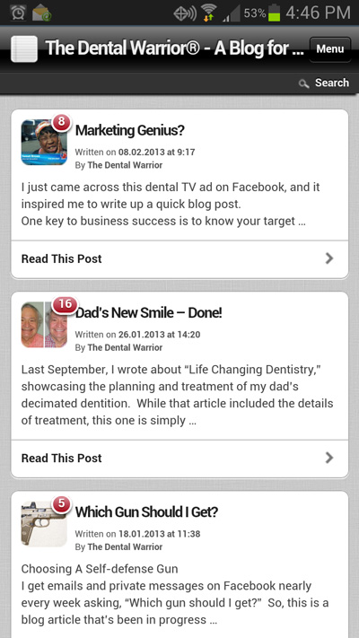blog-mobile-screenshot-high