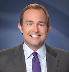 CNBC Brian Sullivan - courtesy CNBC