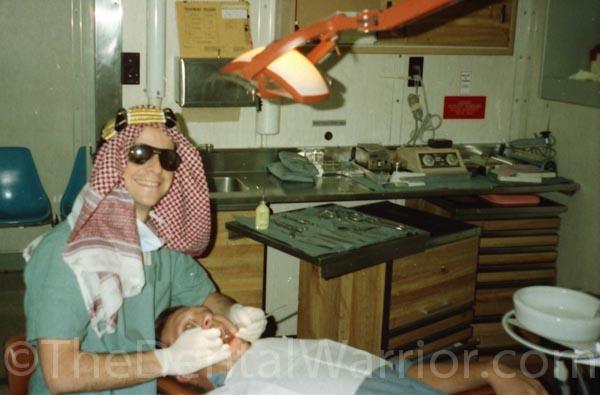 Iraq-Pac 1990-422-Edit