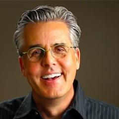 Jack Hadley - founder of MySocialPractice.com.