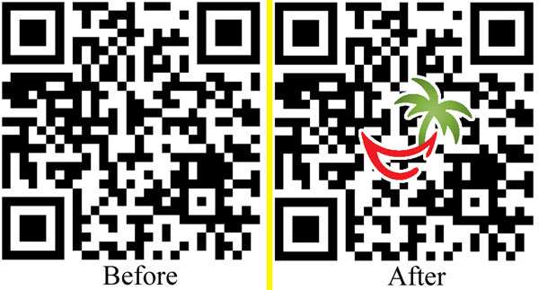 QR-before-after-2