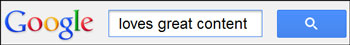 Google-loves-great-content