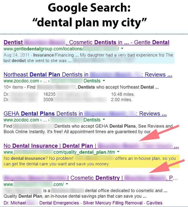 dental-plan-search-2