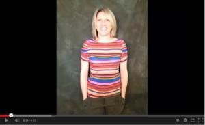 video-testimonial