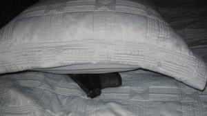gun-under-pillow