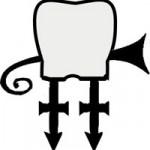 prince-molar-logo