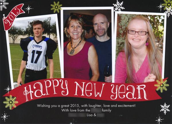 happy-new-year-Edit
