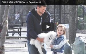 child-abduction-experiment