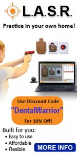 Click here to visit the LASR website. Don't forget to use your coupon code!