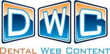 dwc-logo