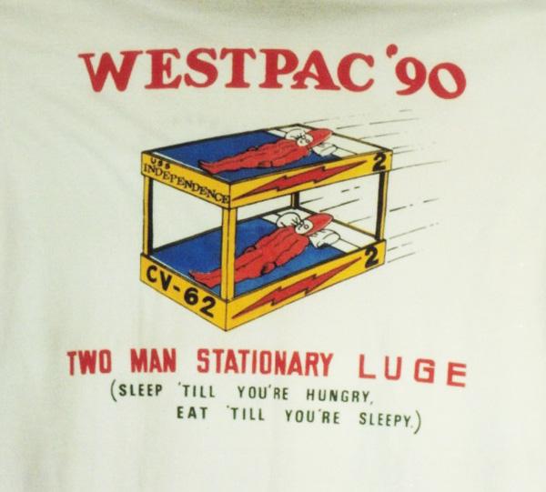 2-man-stationary-luge