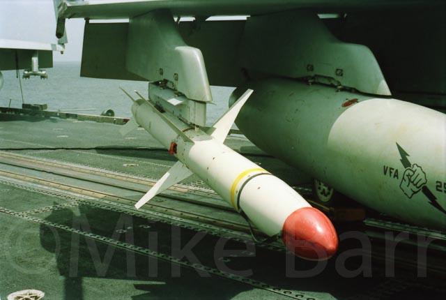 Iraq-Pac 1990-150