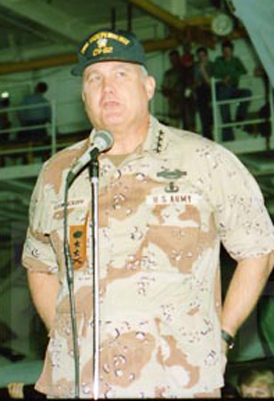 Iraq-Pac-1990-170-close