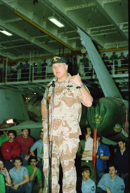 Iraq-Pac 1990-171