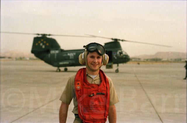 Iraq-Pac 1990-227