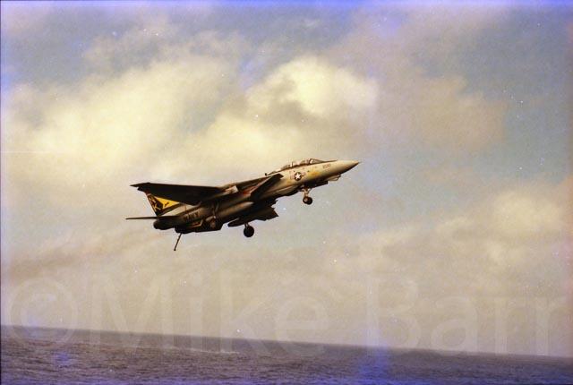 Iraq-Pac 1990-307