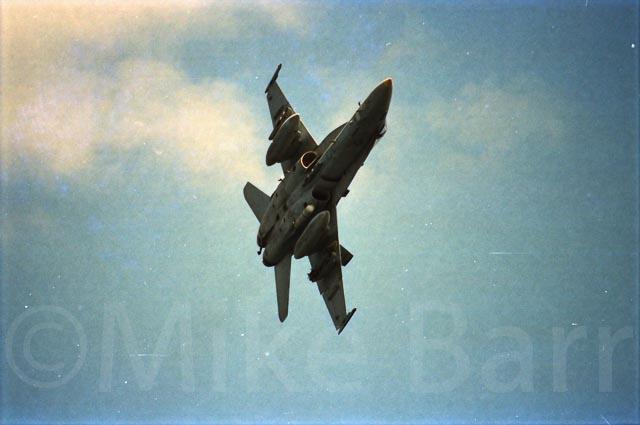 Iraq-Pac 1990-365