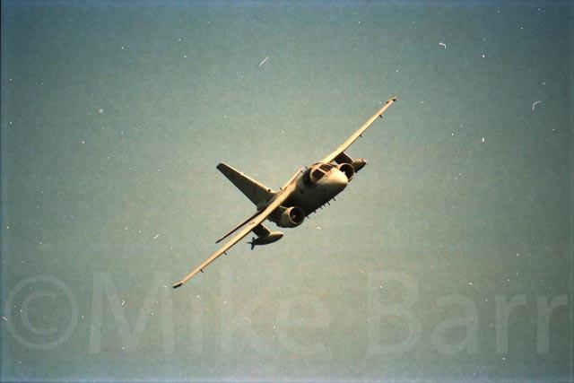 Iraq-Pac 1990-371