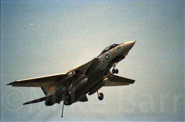 Iraq-Pac 1990-373