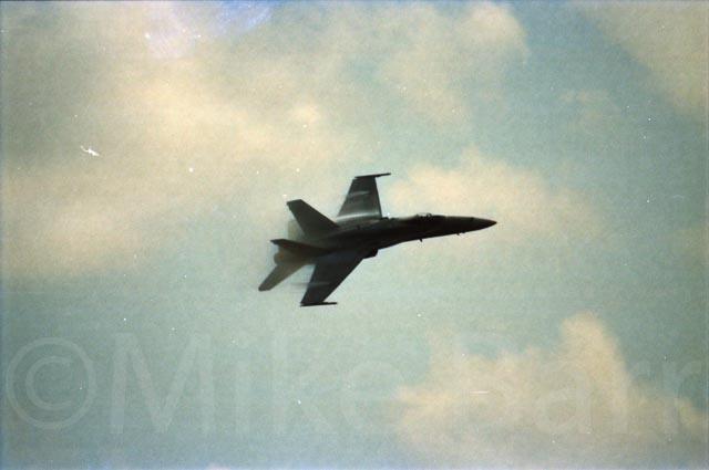 Iraq-Pac 1990-375