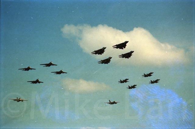 Iraq-Pac 1990-380