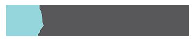 iGiftFund Logo