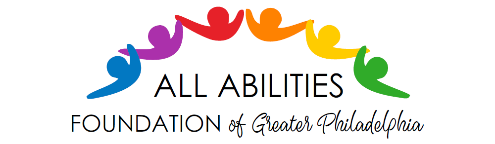 All Abilities Foundation of Greater Philadelphia