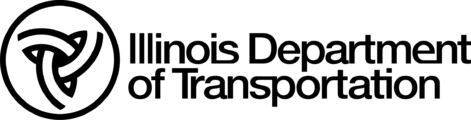 Illinois Dept Of Transportation Logo