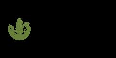 Sierra Club Illinois Chapter Logo