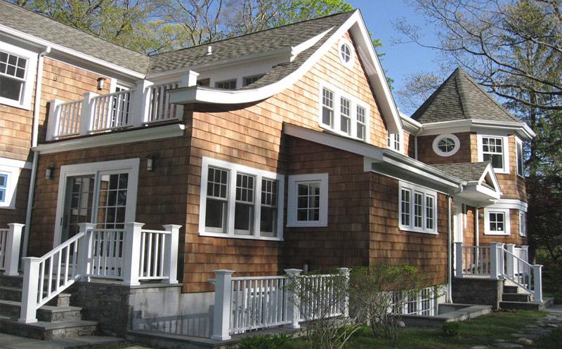 sasaki-spade-residential-architects-westchester