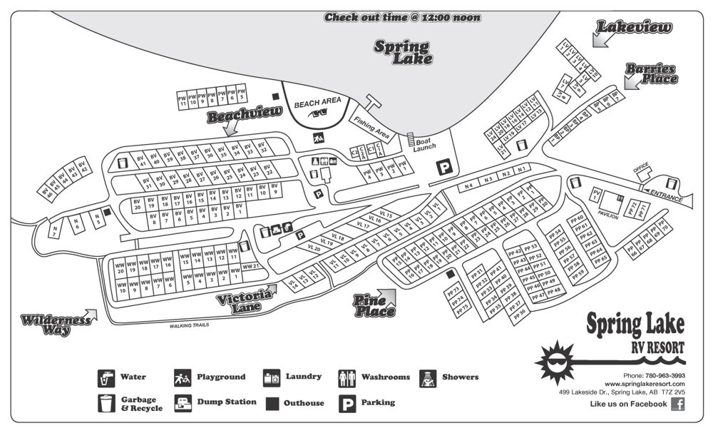 Spring_Lake_RV_Park-Map-March-2020-1000x607