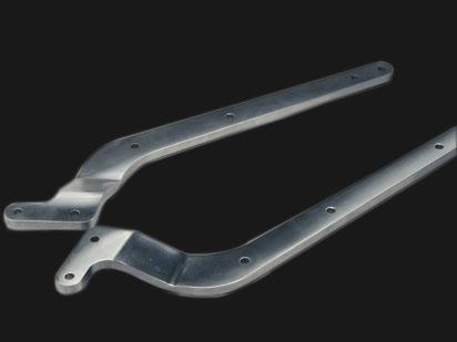 Fender Struts
