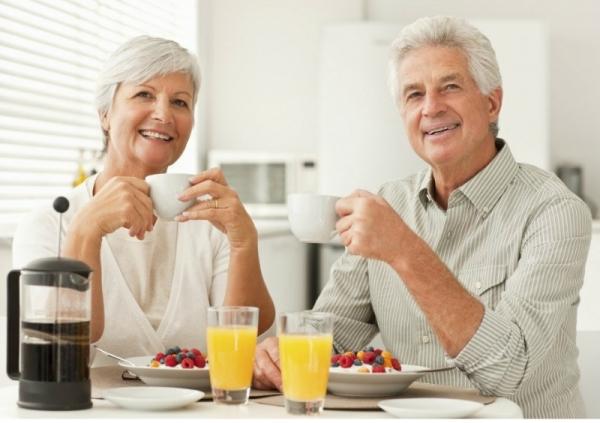 Eyeballs-On-Elderly-Nutrition