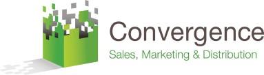 Convergence Sales