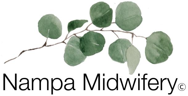 Nampa Midwifery