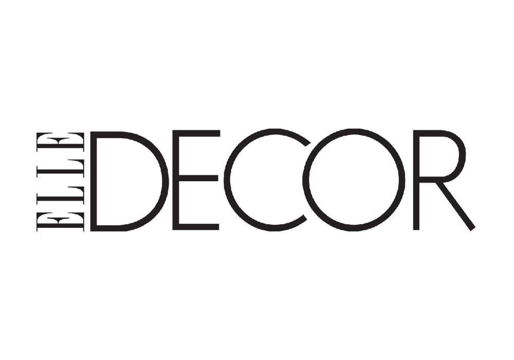 Elle Decor – Oct 2019