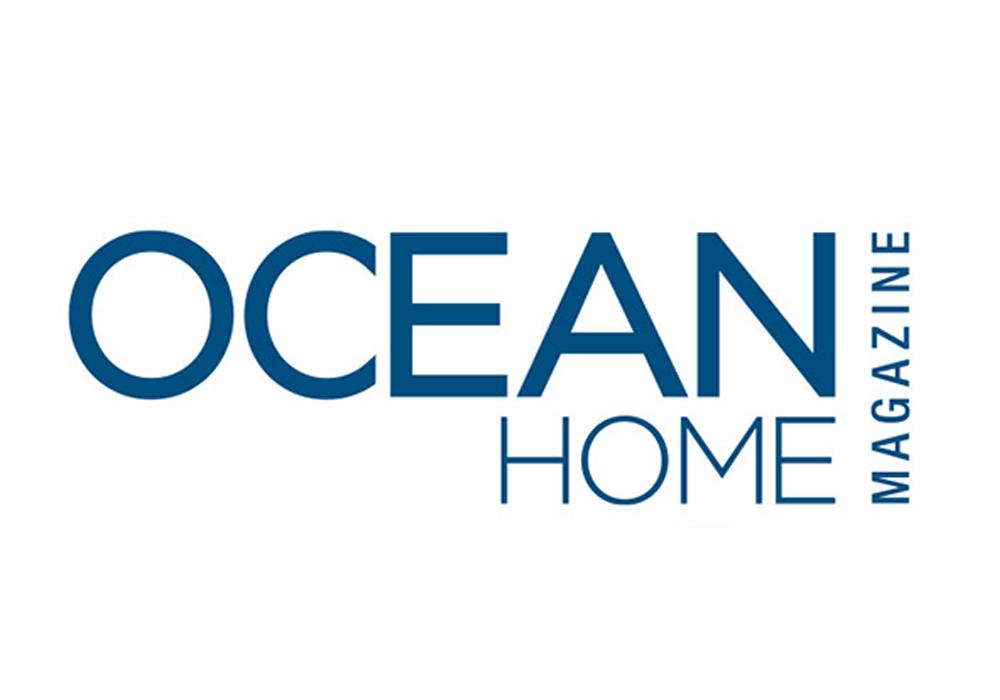 Ocean Home – March 2020