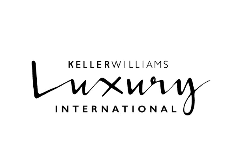 Keller Williams<br>Luxury International