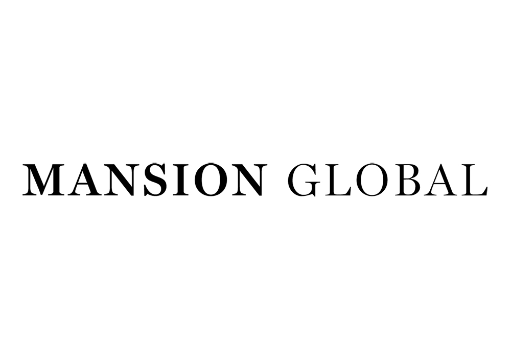 Mansion Global – November 2019