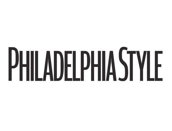 Philadelphia Style – Spring 2021